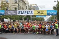 Maratonas2