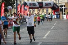 Maratonas3