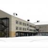 Ekagens school