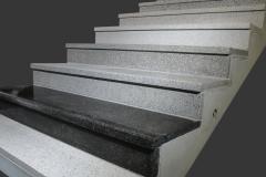 Laiptai-3