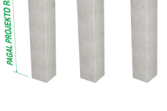 kolonos-01