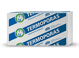 termoporas